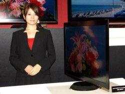 Bravia Zx1, l'LCD più sottile e leggero del mondo