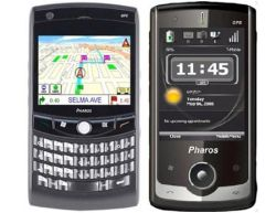 Anche Dell debutta nel mondo della telefonia mobile