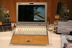 Micro Innovations e DBL, computer eco-friendly
