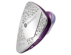 LG HBM-530, prezioso auricolare Bluetooth