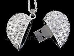 USB gioiello by Brando