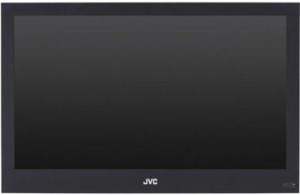 JVC GD-32x1 schermo LCD ultrasottile