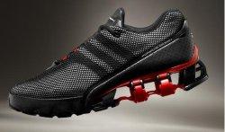 Abbigliamento sportivo firmato Porsche e Adidas