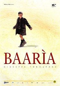Recensione di Baaria