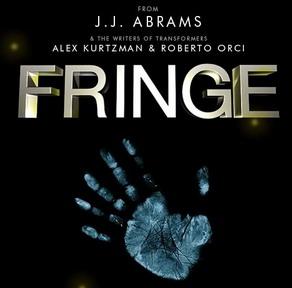 Fringe seconda serie: la prima puntata
