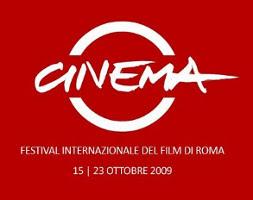 Festival di Roma: vincono