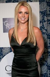 Lo shopping delle celebritià: chi ha detto che la vanità è donna?