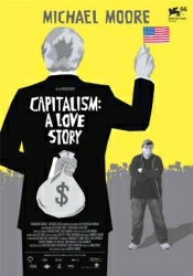 Recensione: Capitalism, A Love Story