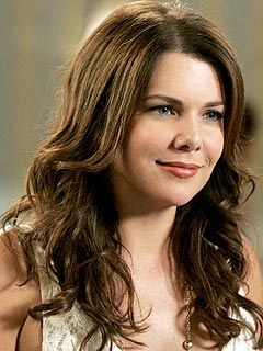 Lauren Graham torna in TV