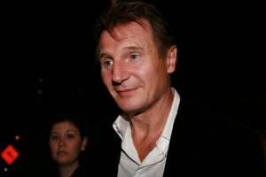 Liam Neeson nel cast di The Next Three Days, il nuovo film di Paul Haggis