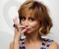 Luciana Littizzetto: i politici come Pinocchio