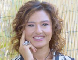 Monica Setta: nuovo programma nel 2010