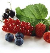 Tavola rossoblù contro grassi e diabete