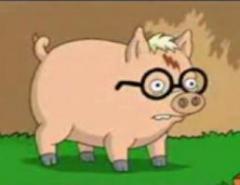 Daniel Radcliffe doppiatore per I Simpson