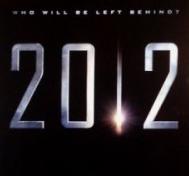 2012: dal cinema al serial televisivo