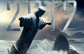 2012: Emmerich fa crollare tutto, tranne i simboli islamici