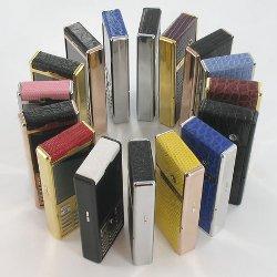 Preziosi telefonini da Bellperre