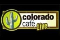 Il successo di Colorado Café