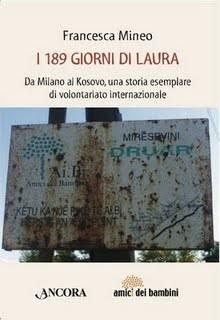 I 189 giorni di Laura