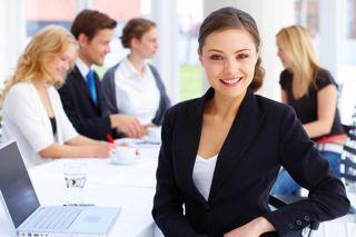 Donne nei CdA: qualcosa sta cambiando?
