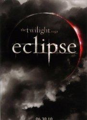 Eclipse sarà più bello, ma forse vietato ai minori