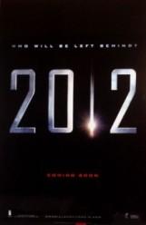 2012 a Impatto Zero