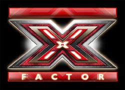 X-Factor: omaggio a Sanremo