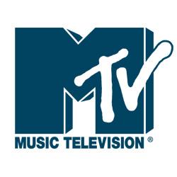 TV vs Internet: MTV sfida YouTube