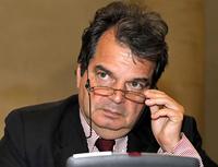 Compensi televisivi: Giletti e Conti rispondono a Brunetta