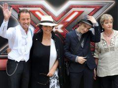 X-Factor: stasera il gran finale