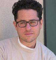 J.J. Abrams parla di Fringe, Lost, Undercovers e del sequel di Star Trek