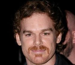 Dexter: l'attore protagonista combatte contro il cancro