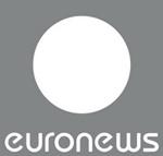 In streaming su Rai.tv la versione italiana di EuroNews