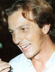 Gabriele Muccino passa alla fantascienza, dirigerà Keanu Reeves in