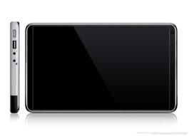 Arriverà a marzo l'iPad, l'atteso tablet di Apple