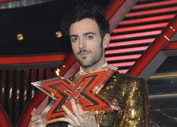 Marco Mengoni: il successo di X-Factor fa ricredere i detrattori