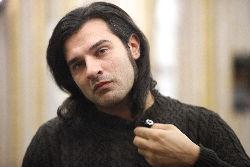 GF: Maicol Berti, Veronica Ciardi e Mauro Marin in preda a tensioni e gelosie