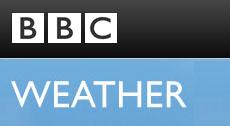 BBC: l'ufficio meteo è a rischio licenziamento