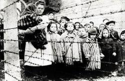 Giornata della memoria: 5 storie di bambine e donne dell'olocausto