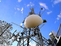 Digitale terrestre: al Nord switch-off rimandati a fine 2010