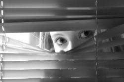 Amore malato, infermiera denunciata per stalking
