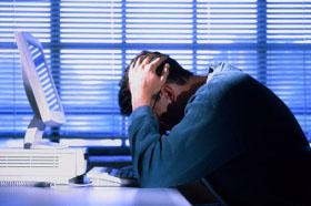 Stress e traumi aumentano la crescita dei tumori