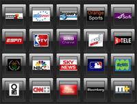 Catch up TV: tutta la televisione che volete, sempre con voi