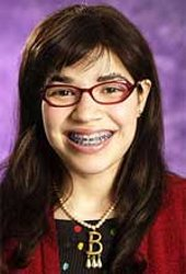 "ABC cancella ""Ugly Betty"""