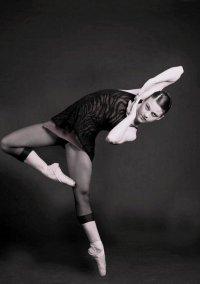 Amici 9: lo sfogo isterico di Grazia Striano