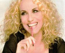 Sanremo: boom di ascolti e stasera serata da