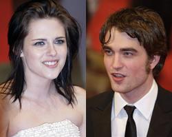 Kristen Stewart, i difetti di Robert Pattinson e le foto dei Bafta