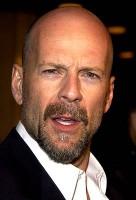 Bruce Willis apre le porte a Die Hard 5 e Unbreakable 2