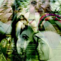 Women tool technology: la tecnologia per un'ascesa economica e sociale delle donne
