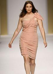 Moda Milano: arrivano gli abiti per le donne